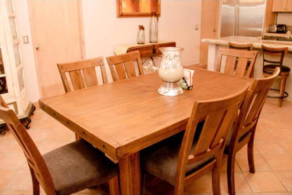 Foto de casa en venta en  , san josé del cabo centro, los cabos, baja california sur, 10203385 No. 21