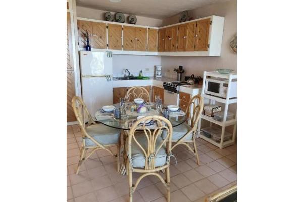 Foto de casa en condominio en venta en  , san josé del cabo centro, los cabos, baja california sur, 0 No. 02