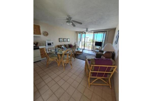 Foto de casa en condominio en venta en  , san josé del cabo centro, los cabos, baja california sur, 0 No. 03