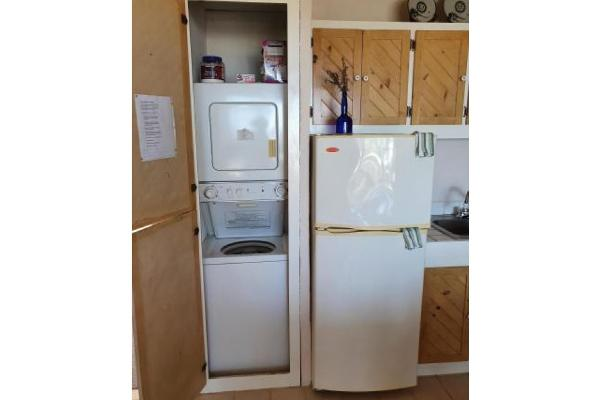 Foto de casa en condominio en venta en  , san josé del cabo centro, los cabos, baja california sur, 0 No. 04