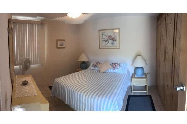 Foto de casa en condominio en venta en  , san josé del cabo centro, los cabos, baja california sur, 0 No. 05