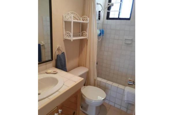 Foto de casa en condominio en venta en  , san josé del cabo centro, los cabos, baja california sur, 0 No. 06