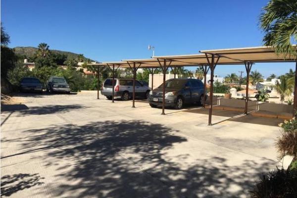 Foto de casa en condominio en venta en  , san josé del cabo centro, los cabos, baja california sur, 0 No. 08