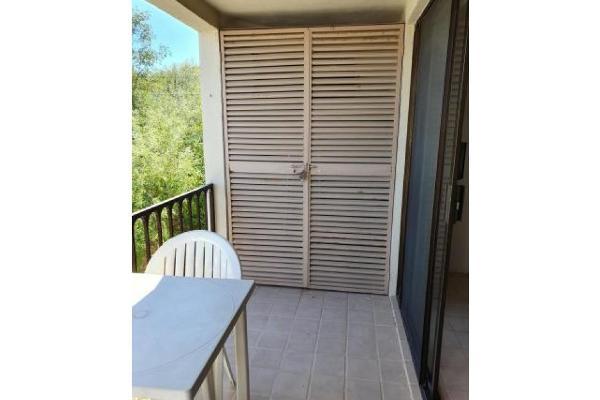 Foto de casa en condominio en venta en  , san josé del cabo centro, los cabos, baja california sur, 0 No. 09