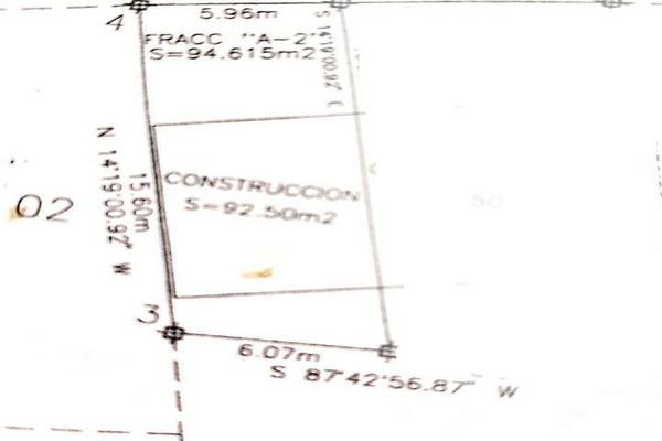 Foto de local en venta en  , san josé del cabo centro, los cabos, baja california sur, 19162327 No. 04