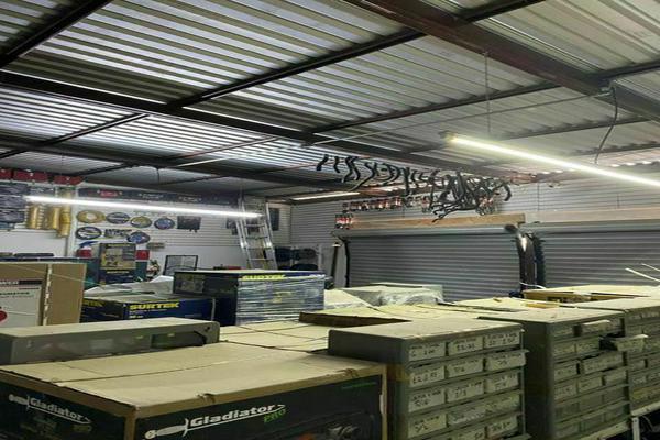 Foto de local en venta en  , san josé del cabo centro, los cabos, baja california sur, 20516276 No. 05