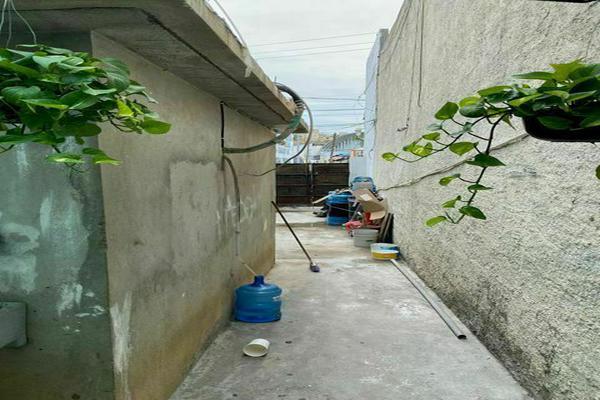 Foto de local en venta en  , san josé del cabo centro, los cabos, baja california sur, 20516276 No. 06