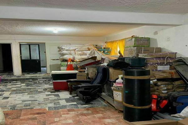 Foto de local en venta en  , san josé del cabo centro, los cabos, baja california sur, 20516276 No. 07