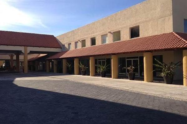 Foto de local en renta en  , san josé del cabo centro, los cabos, baja california sur, 0 No. 01