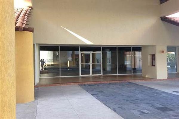 Foto de local en renta en  , san josé del cabo centro, los cabos, baja california sur, 0 No. 04