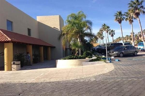 Foto de local en renta en  , san josé del cabo centro, los cabos, baja california sur, 0 No. 06