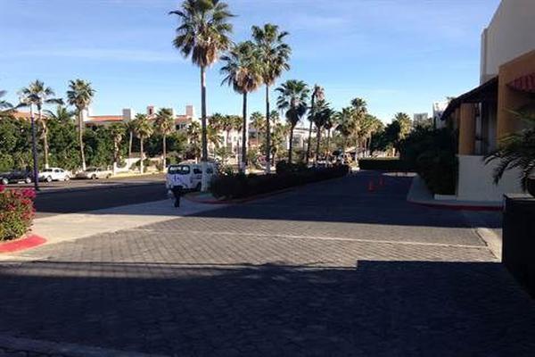 Foto de local en renta en  , san josé del cabo centro, los cabos, baja california sur, 0 No. 14