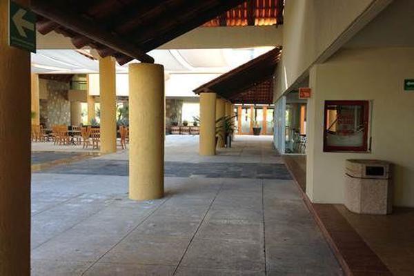Foto de local en renta en  , san josé del cabo centro, los cabos, baja california sur, 0 No. 15