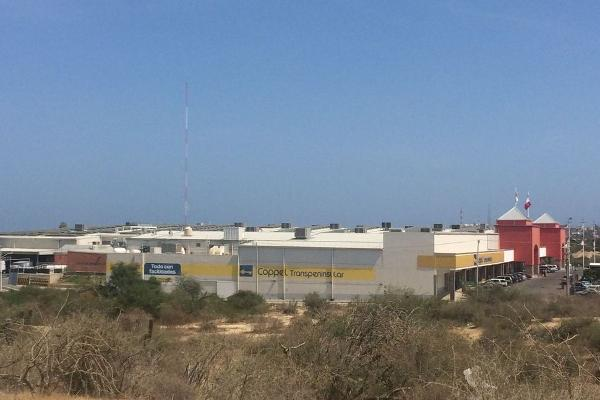 Foto de terreno comercial en venta en  , san josé del cabo centro, los cabos, baja california sur, 2629918 No. 05