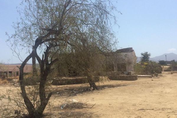 Foto de terreno comercial en venta en  , san josé del cabo centro, los cabos, baja california sur, 2629918 No. 11