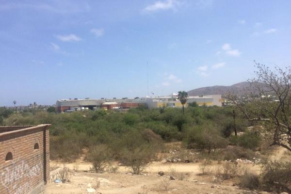 Foto de terreno comercial en venta en  , san josé del cabo centro, los cabos, baja california sur, 2629918 No. 12