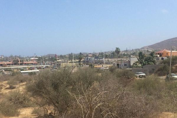 Foto de terreno comercial en venta en  , san josé del cabo centro, los cabos, baja california sur, 2629918 No. 15