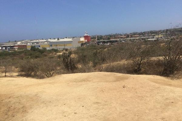 Foto de terreno comercial en venta en  , san josé del cabo centro, los cabos, baja california sur, 2629918 No. 18