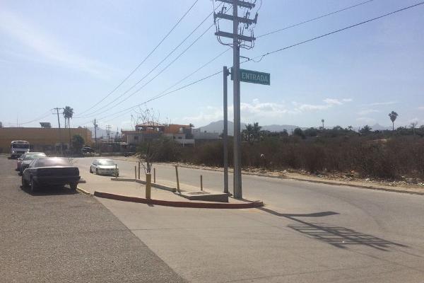 Foto de terreno comercial en venta en  , san josé del cabo centro, los cabos, baja california sur, 2629918 No. 20