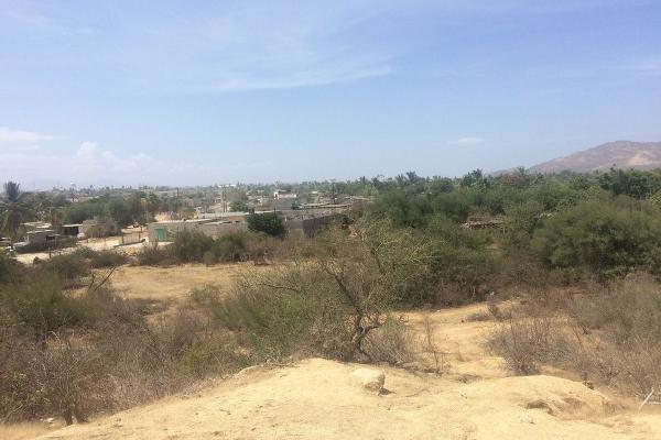 Foto de terreno comercial en venta en  , san josé del cabo centro, los cabos, baja california sur, 2629918 No. 21