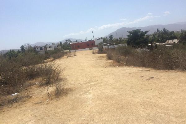 Foto de terreno comercial en venta en  , san josé del cabo centro, los cabos, baja california sur, 2629918 No. 23