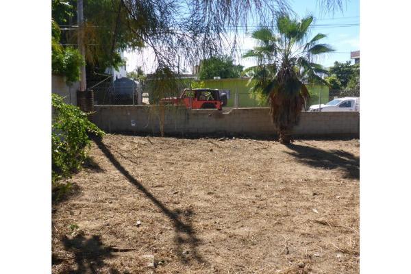 Foto de terreno habitacional en venta en  , san josé del cabo centro, los cabos, baja california sur, 7514430 No. 11