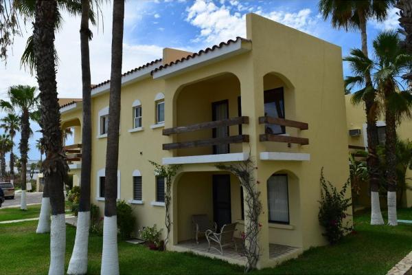 Foto de casa en condominio en venta en  , san josé del cabo centro, los cabos, baja california sur, 8900015 No. 01