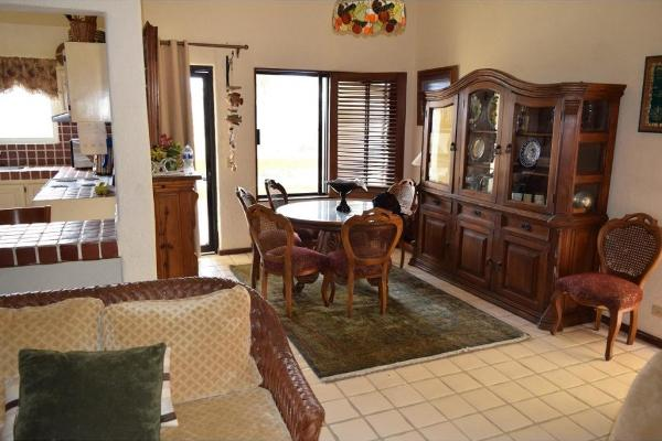 Foto de casa en condominio en venta en  , san josé del cabo centro, los cabos, baja california sur, 8900015 No. 03