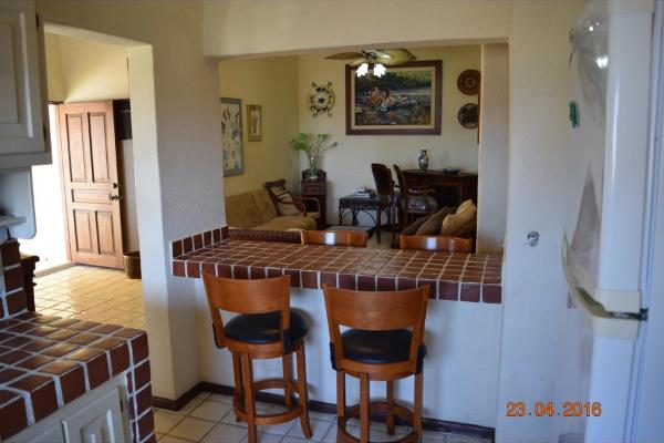 Foto de casa en condominio en venta en  , san josé del cabo centro, los cabos, baja california sur, 8900015 No. 04