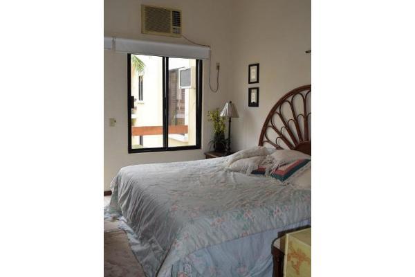 Foto de casa en condominio en venta en  , san josé del cabo centro, los cabos, baja california sur, 8900015 No. 05