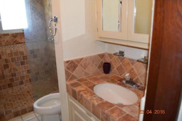 Foto de casa en condominio en venta en  , san josé del cabo centro, los cabos, baja california sur, 8900015 No. 08