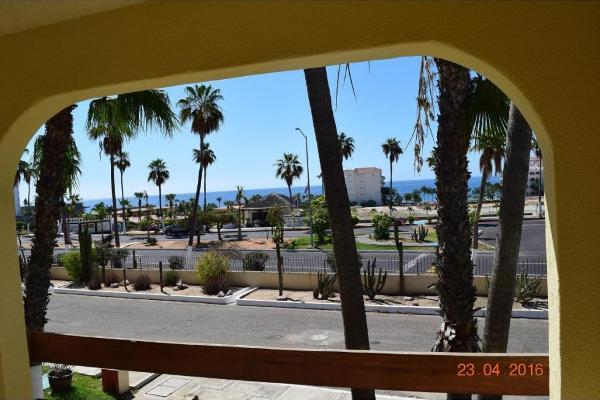Foto de casa en condominio en venta en  , san josé del cabo centro, los cabos, baja california sur, 8900015 No. 15