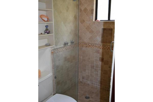 Foto de casa en condominio en venta en  , san josé del cabo centro, los cabos, baja california sur, 8900015 No. 18