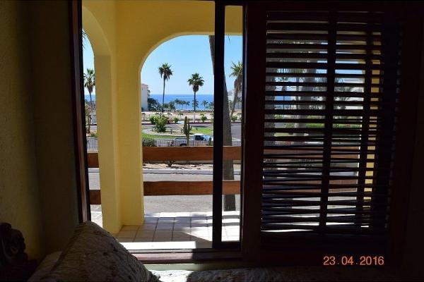 Foto de casa en condominio en venta en  , san josé del cabo centro, los cabos, baja california sur, 8900015 No. 22