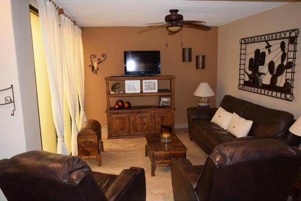 Foto de casa en condominio en venta en  , san josé del cabo centro, los cabos, baja california sur, 8900023 No. 02
