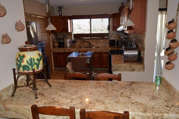 Foto de casa en condominio en venta en  , san josé del cabo centro, los cabos, baja california sur, 8900023 No. 04