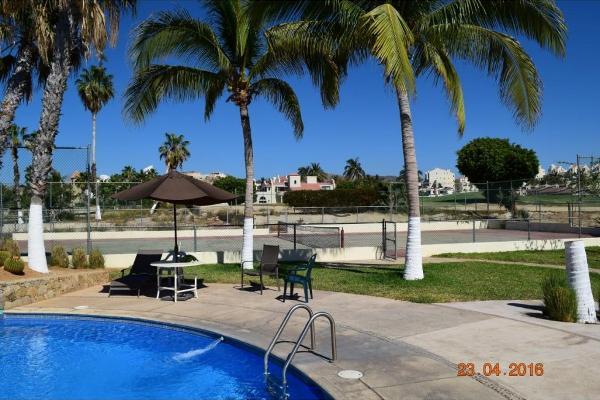 Foto de casa en condominio en venta en  , san josé del cabo centro, los cabos, baja california sur, 8900023 No. 07