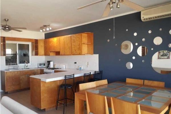 Foto de casa en venta en  , san josé del cabo centro, los cabos, baja california sur, 9913985 No. 03