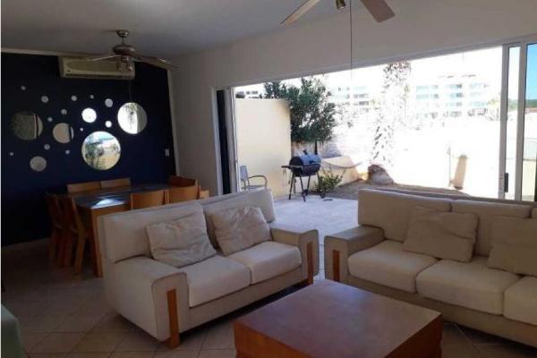 Foto de casa en venta en  , san josé del cabo centro, los cabos, baja california sur, 9913985 No. 04