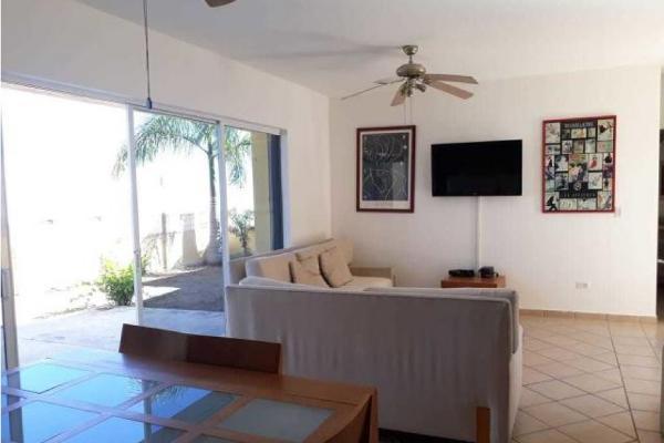 Foto de casa en venta en  , san josé del cabo centro, los cabos, baja california sur, 9913985 No. 06