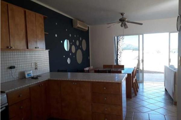 Foto de casa en venta en  , san josé del cabo centro, los cabos, baja california sur, 9913985 No. 08