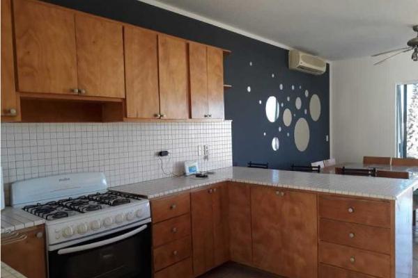 Foto de casa en venta en  , san josé del cabo centro, los cabos, baja california sur, 9913985 No. 09