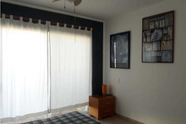 Foto de casa en venta en  , san josé del cabo centro, los cabos, baja california sur, 9913985 No. 10