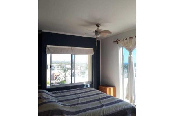 Foto de casa en venta en  , san josé del cabo centro, los cabos, baja california sur, 9913985 No. 11