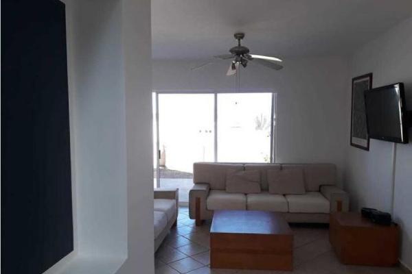 Foto de casa en venta en  , san josé del cabo centro, los cabos, baja california sur, 9913985 No. 12