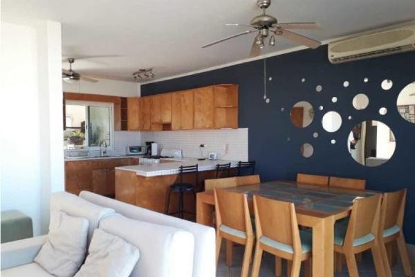 Foto de casa en venta en  , san josé del cabo centro, los cabos, baja california sur, 9913985 No. 13