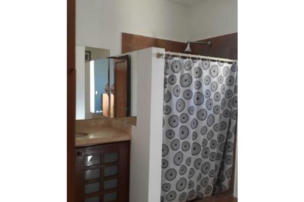 Foto de casa en venta en  , san josé del cabo centro, los cabos, baja california sur, 9913985 No. 14