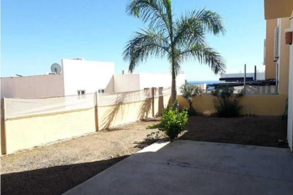 Foto de casa en venta en  , san josé del cabo centro, los cabos, baja california sur, 9913985 No. 15