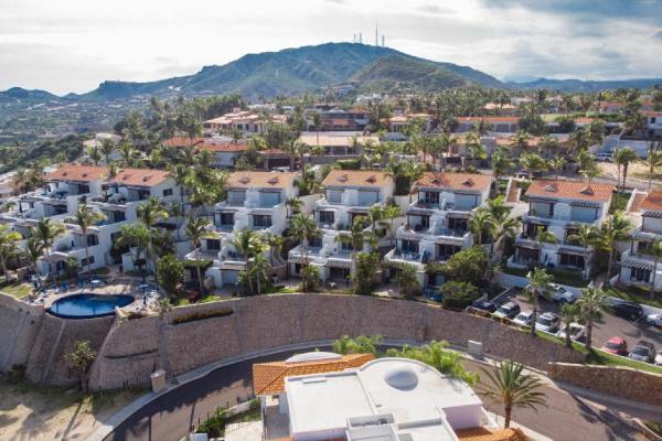 Foto de casa en condominio en venta en  , san josé del cabo centro, los cabos, baja california sur, 9913992 No. 01