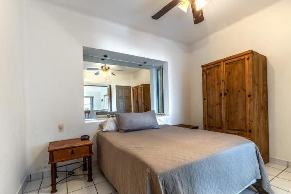 Foto de casa en condominio en venta en  , san josé del cabo centro, los cabos, baja california sur, 9913992 No. 02